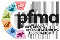 PMFA logo (Member)